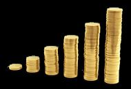 Navýšení investice