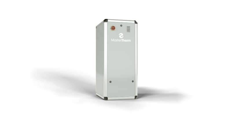 AquaMaster Inverter
