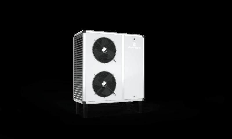 AirBox Inverter