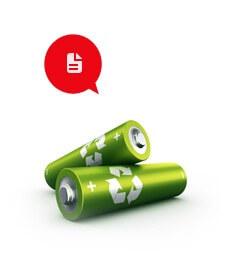 ecobattery