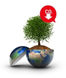 Nízké CO2