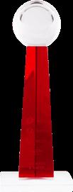 Cena Grand Prix For Arch 2014 Praha
