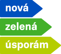 zelena-usporam-zakladni-varianta-lg